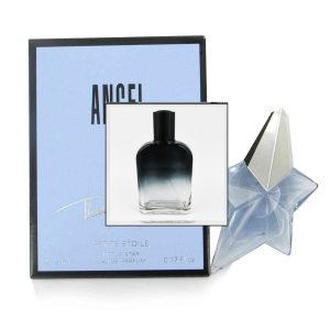 Perfumy Angel Mugler 100ml