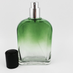 Butelka do perfum 100ml