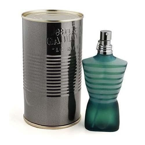 Jean Paul Gaultier Le Male