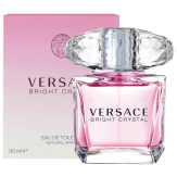 versace-bright-crystal-100ml