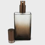 butelki szklane o pojemności 100ml Penelope