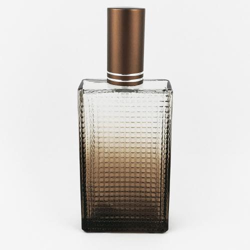 butelka szklana penelope 100ml