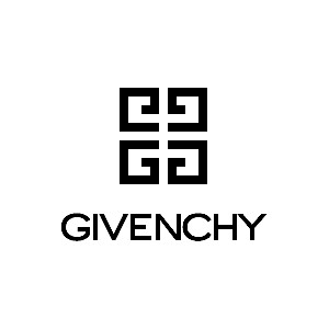 Image result for givenchy logo