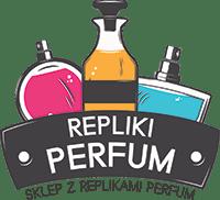 Lane Perfumy, Rozlewnia Perfum, Perfumy Rozlewane – Repliki-perfum.pl
